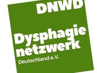 Neuigkeiten vom Sächsischen Apothekertag 2019