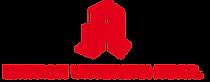 footer-logo-kampagne.png
