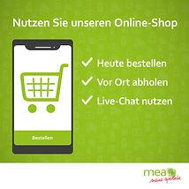 Online-Shop-1.jpg