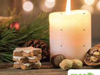 mea Adventskalender