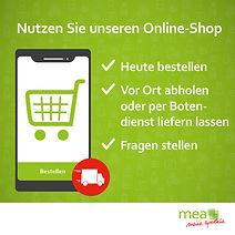 Online-Shop mit Botendienst-1.jpg