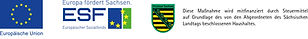 SMWA_EFRE-ESF_Sachsen_Logokombi_quer_03.