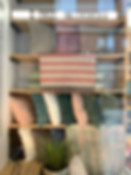 altes-gebaude-altstadt-architektur-46183
