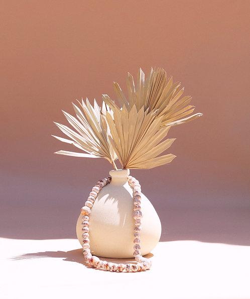 Natural Sun Palms - 5 Stems