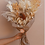 Thumbnail: Desert Banksia Arrangement