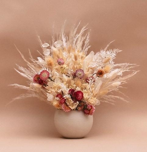 Mama Love Arrangement in Vase