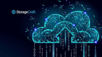 CRN-Recognizes-StorageCraft-as-a-Coolest