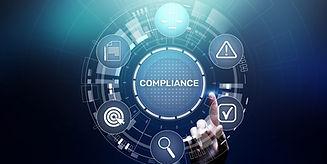 compliance-granchelli-900x450.jpg