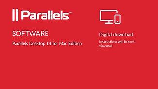 parallels-desktop-14-for-mac-edition.jpg