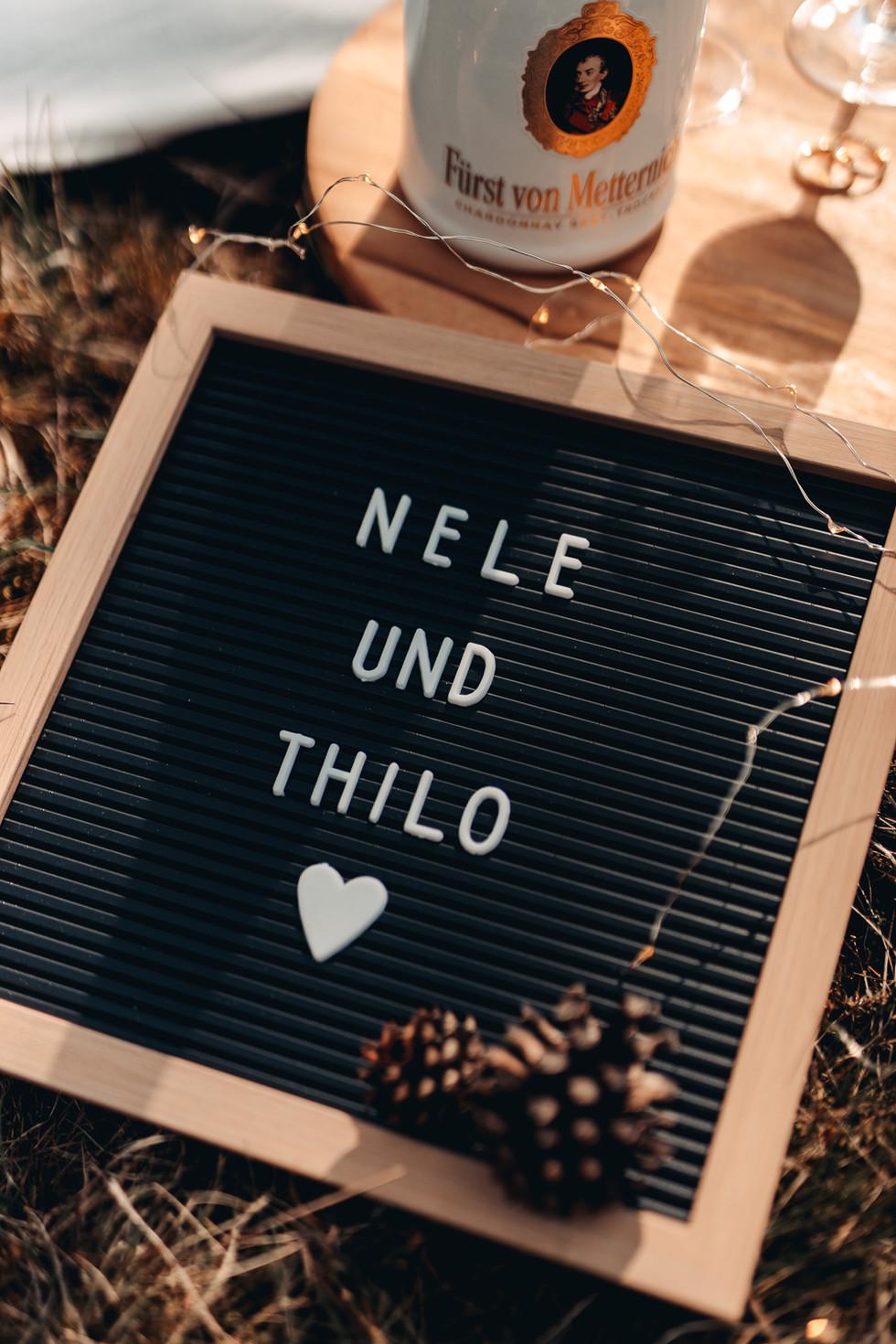 Julia Schmidt--n-t-192.jpg