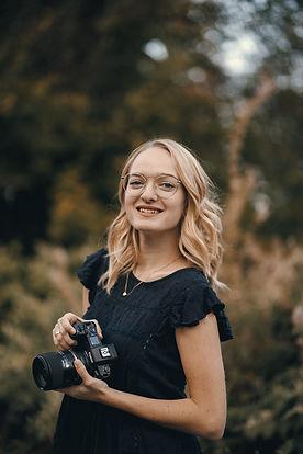 Julia Schmidt--me-1.jpg