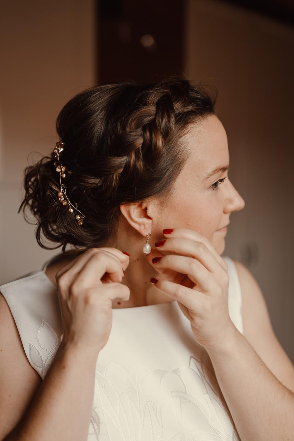 Julia Schmidt--k-r-15.jpg