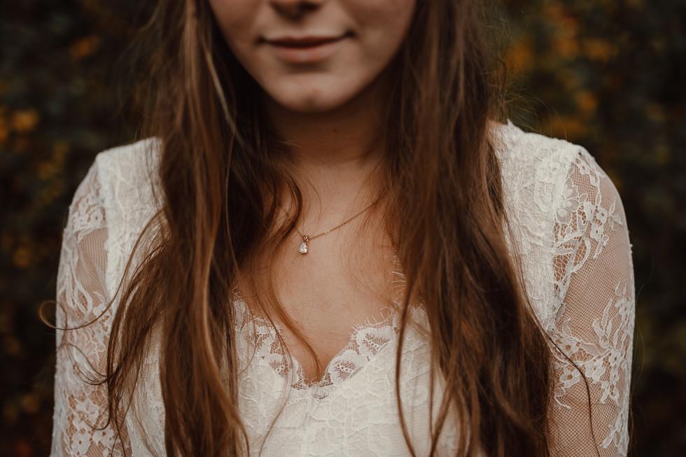 Julia Schmidt--J-T-16.jpg
