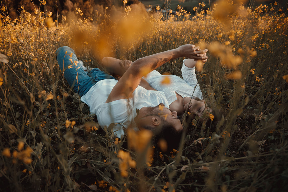 Julia Schmidt--l-m-60.jpg