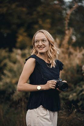 Julia Schmidt--me-4.jpg