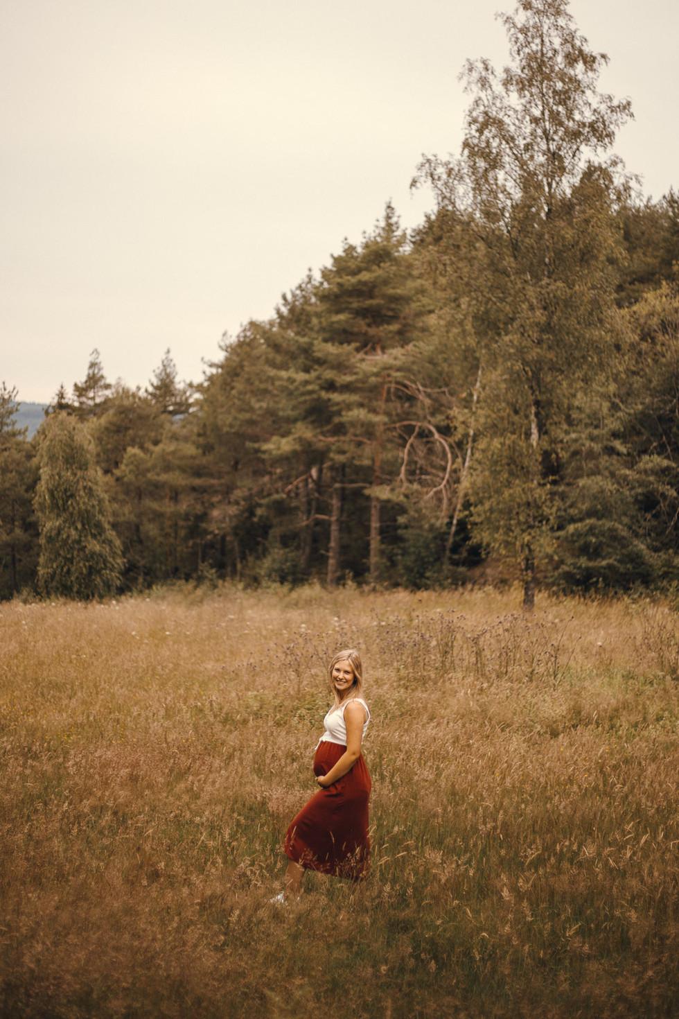 Julia Schmidt--j&s-18.jpg