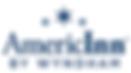americinn-by-wyndham-vector-logo.png