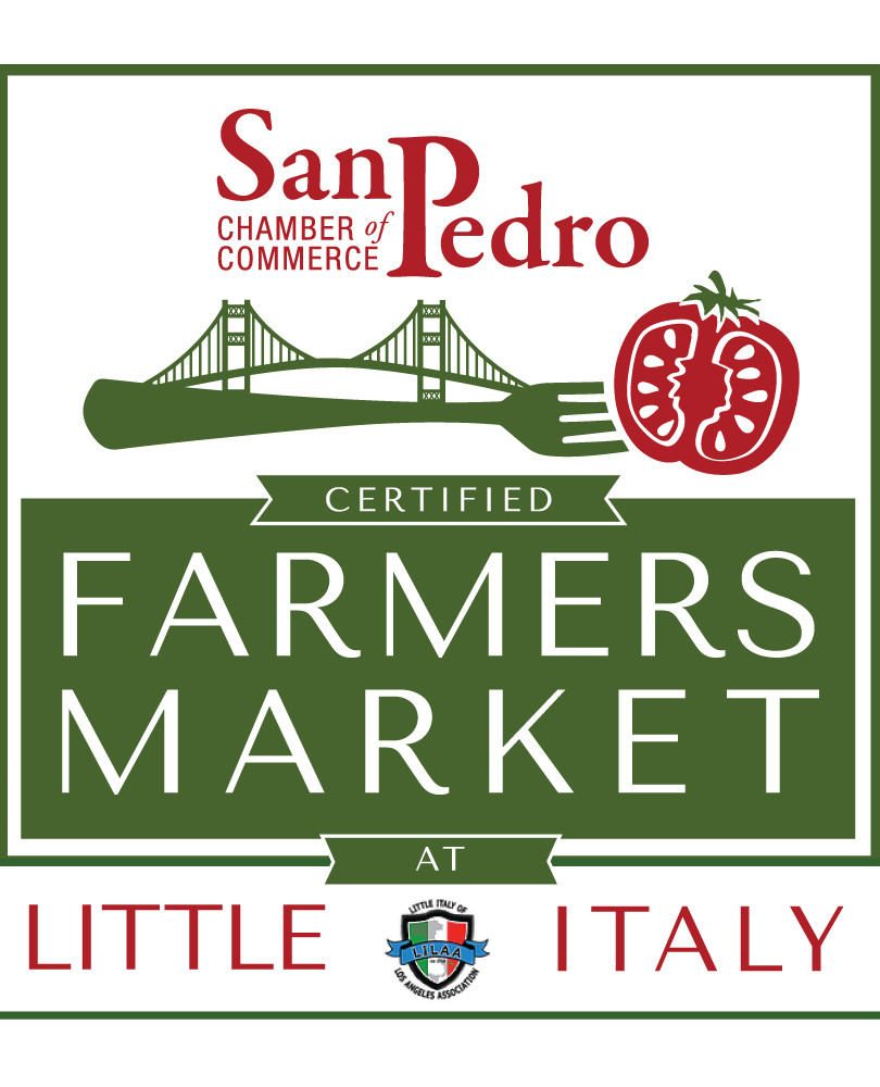 SP-Farmer-Market-LILAA-logo-FINAL.jpg