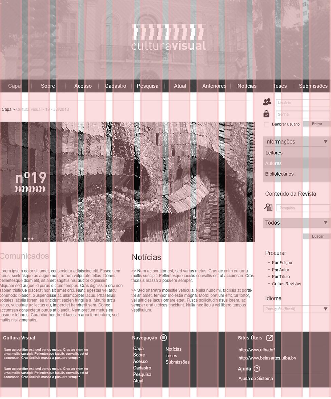 Cultura-Visual_03.png