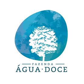 Fazenda_Água_Doce_Principal.png