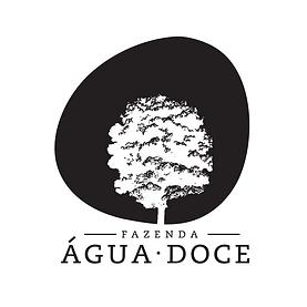 Fazenda_Água_Doce_Preto.png