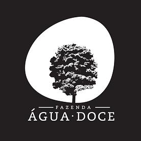 Fazneda_Água_Doce_Branco.png