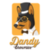 Dandy logo 1.png