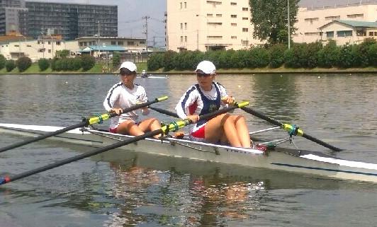第42回全日本大学選手権大会3日目結果と4日目の組み合わせ