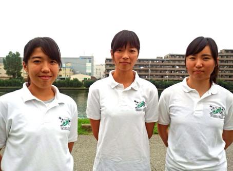 第93回全日本選手権