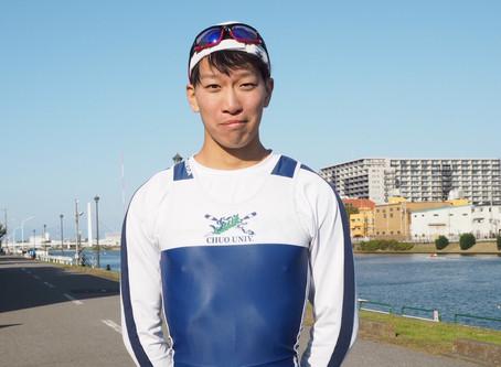 第94回全日本選手権大会