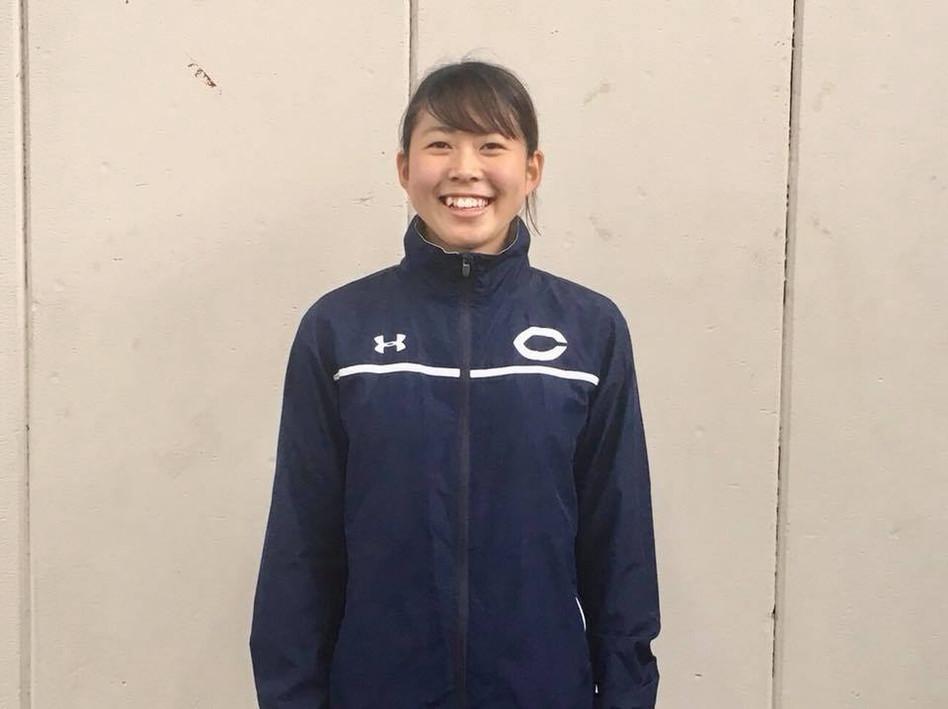 【第68回 東日本選手権競漕大会】クルー紹介