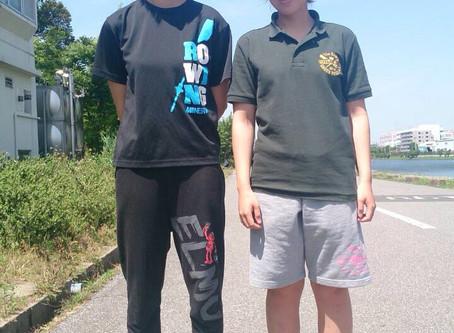 2015 全日本軽量級選手権大会