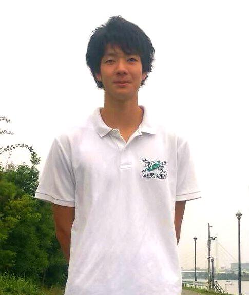 第42回全日本大学選手権大会