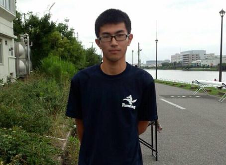 2015 東日本選手権大会組み合わせ