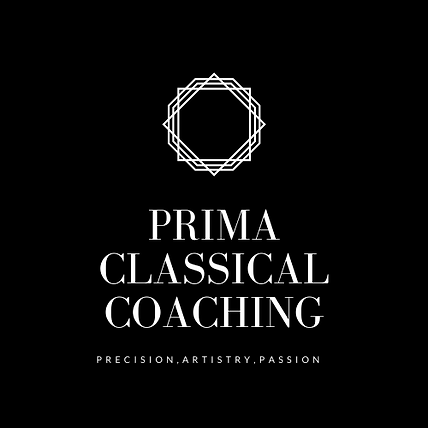 Prima Classical Coaching (2).png