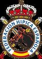 federacion-espanola.png