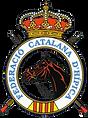 federacio-catalana copia.png