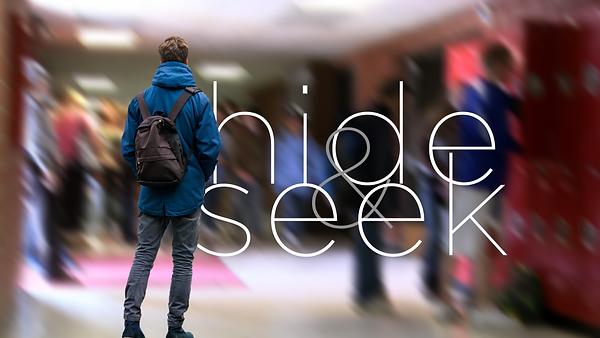 HideSeek-1024x576.png