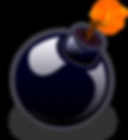 cherry plum bomba.png