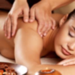 massaggio svedese.png