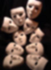 agrimony maschera.jpg