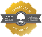 Curriculum Designed by ACE.png