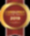 CCA-2019-HALIFAX_Transparent.png