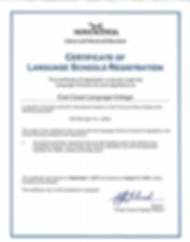 certificate of registration pdf.png