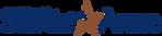 logo_sainte_anne_couleur.png