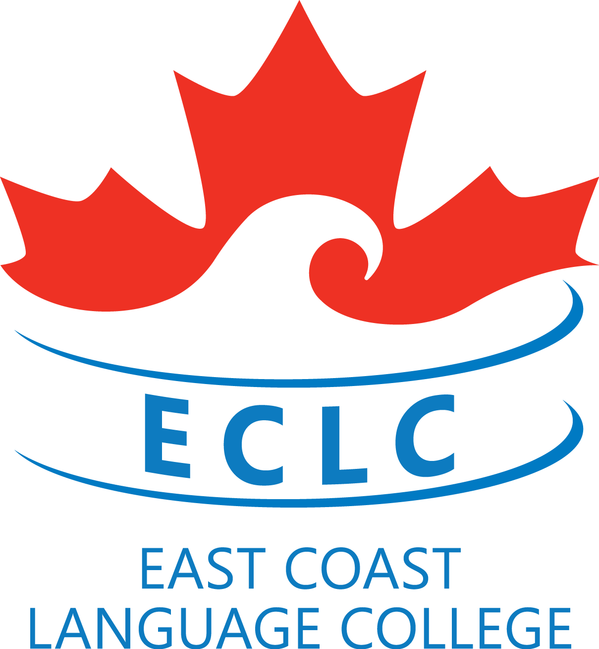 Home | East Coast Language College - IELTS Test Centre