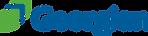Georgian_logo_colour_CMYK.PNG
