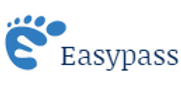 easypass.png