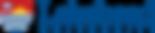 lakehead_print_logo.png