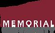 MUN_Logo_RGB.png